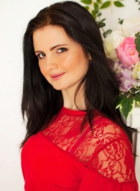 NADEGDA's profile picture