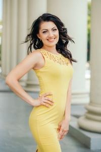 Kristina 's profile picture