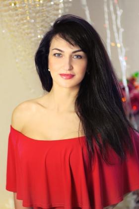 NATALIYA's profile picture