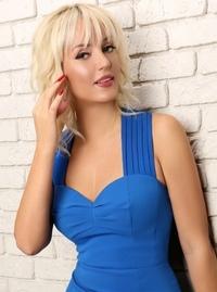 Irina 's profile picture