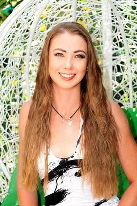 Tetiana's profile picture