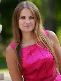 VALENTINA's profile picture