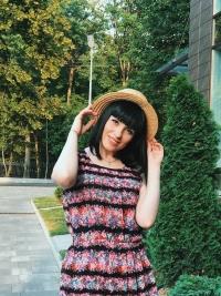 IRINA's profile picture