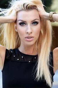 Aleksandra's profile picture