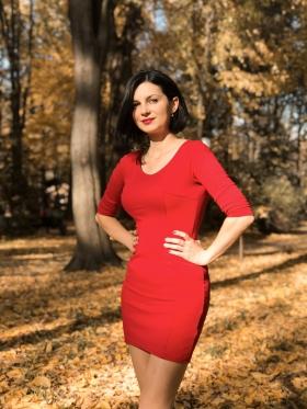 NATALYA's profile picture