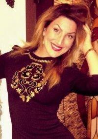 ALONA's profile picture