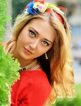 VIKTORIA's profile picture