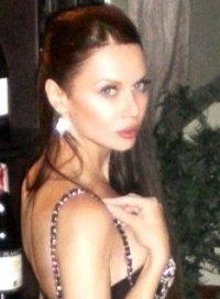 KSENIYA's profile picture
