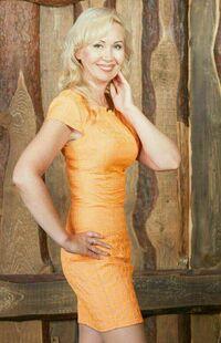 Alena 's profile picture