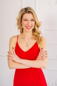 Alexandra 's profile picture