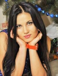 ELENA 's profile picture