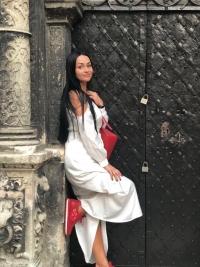 KRISTINA  HM- 789719's profile picture