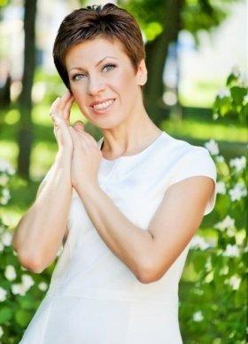 VALERIA's profile picture
