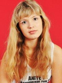 VOLHA's profile picture