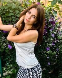 Mariya's profile picture