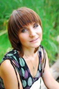 Yaroslava's profile picture