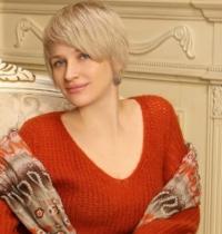 Olesya's profile picture