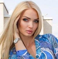 LUYBOV's profile picture