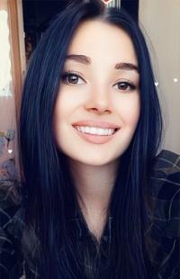 Violetta 's profile picture