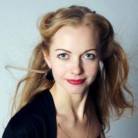 DIANA's profile picture