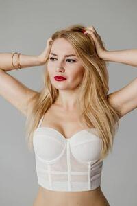 Katya's profile picture