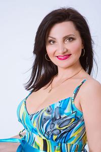 Natalya 's profile picture