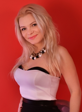 JULIYA's profile picture