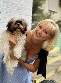 Stella's profile picture