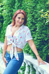 Nataliia's profile picture