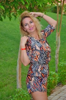 IRYNA's profile picture