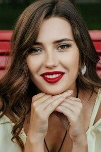 Antonina's profile picture