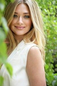 Elizaveta's profile picture