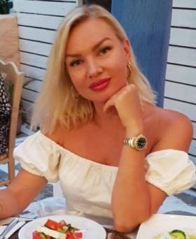 SOFIA, ABITA A BORDIGHERA (IM)'s profile picture