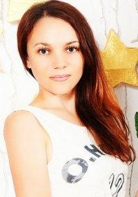 TATYANA VIVO IN ITALIA (BOLOGNA)'s profile picture