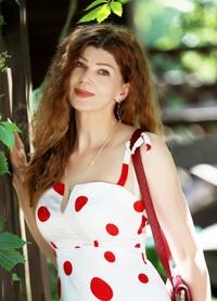 Tatiyana's profile picture