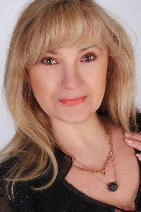 VIALETA's profile picture