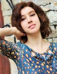 MARINA's profile picture