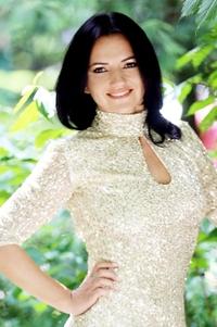 Liudmyla's profile picture