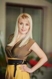 Natalia's profile picture