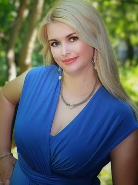 Tania's profile picture