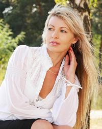 Rimma's profile picture