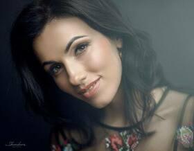 JULIA ABITA A LVIV's profile picture