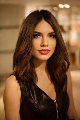 Elizaveta 's profile picture