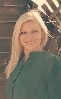 Albina's profile picture