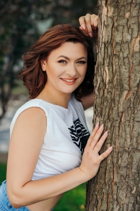 Yulia's profile picture