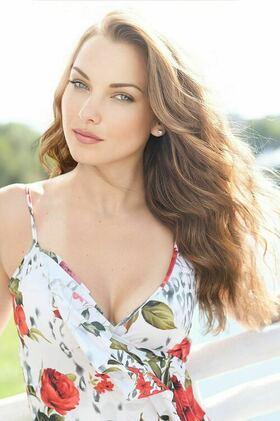 Alyona's profile picture