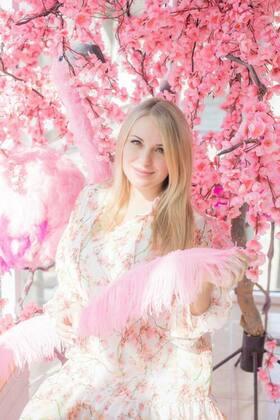 Nadezhda's profile picture