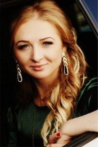 BOGDANA's profile picture