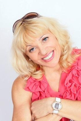 Lidiia's profile picture