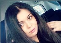 Milena's profile picture